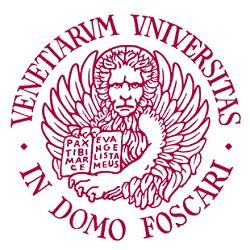 Ca Foscari University of Venice