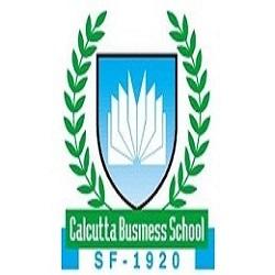 Calcutta Business School, kolkata (CBS)