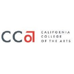 California College of the Arts