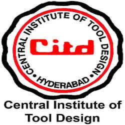 Central Institute of Tool Design