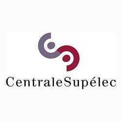 CentraleSupelec