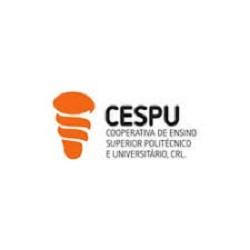 CESPU - University Polytechnic Higher Education Cooperative