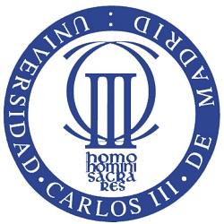 Charles III University of Madrid