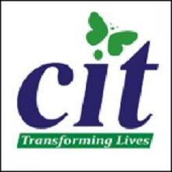 Chennai Institute of Technology, (CIT) Chennai