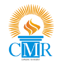 CMR College of Engineering & Technology(CMRCET)