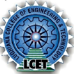 College of Agricultural Engineering