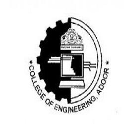College of Engineering, Adoor