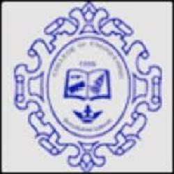 College of Engineering ,Bhubaneswar
