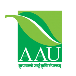 College of Food Processing Technology & Bio Energy Agricultural University, Anand