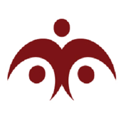 Confederation College canada