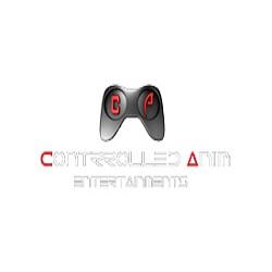Contrrolled Aniim Entertainments