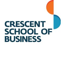 Crescent Business School