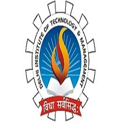 Delhi Institute of Technology & Management, (DITM) Sonepat