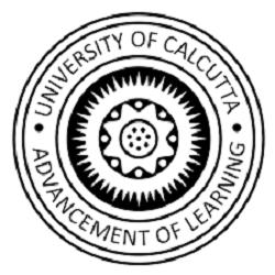 Department of Education (University of Calcutta)