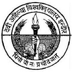 Devi Ahilya University, Indore (DAUI)