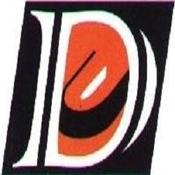 Dharmsinh Desai University ( DDU Nadiad )