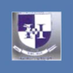 Dhondumama Sathe Homoeopathic Medical College