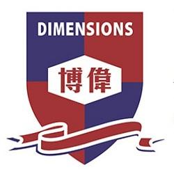 Dimensions International College, Singapore