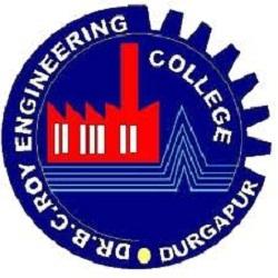 Dr B.C Roy Engineering College, Durgapur