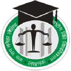 Dr Ram Manohar Lohiya National Law University,Lucknow