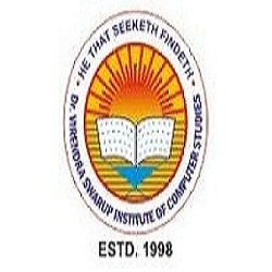 Dr Virendra Swarup Institute of Computer Studies - Kanpur