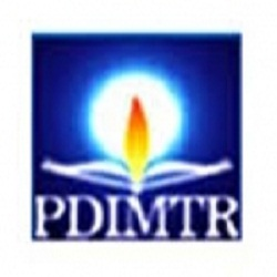 Dr. Panjabrao Deshmukh Institute Of Management Technology & Research ,Nagpur