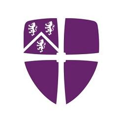 Durham University
