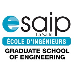 Esaip School Engineers