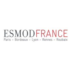 ESMOD France