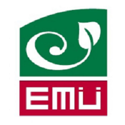 Estonian University of Life Sciences