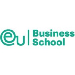 EU Business School, Geneva