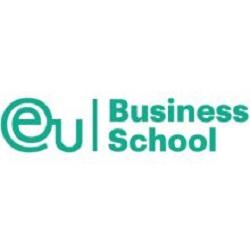 EU Business School, Montreux