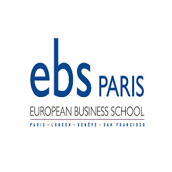 European Business School Paris