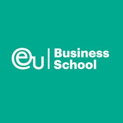 European University germany