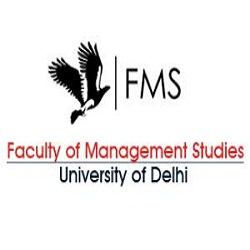 Faculty of Management Studies (FMS)