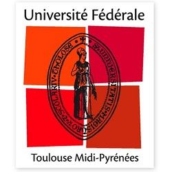 Federal University of Toulouse Midi-Pyrenees