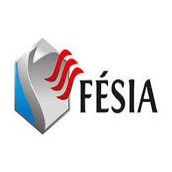Fesia