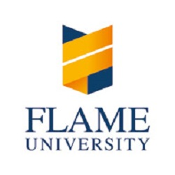 Flame University, Pune (FUP)