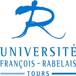 Francois Rabelais University