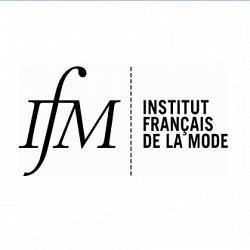 French Institute of Fashion