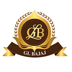 G.L. Bajaj Institute of Management and Research (GLBIMR)