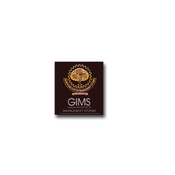 Gandhi Institute of Management Studies, Rayagada (GIMS)