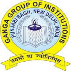Ganga Group of Institution