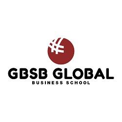 GBSB Global Business School - Madrid