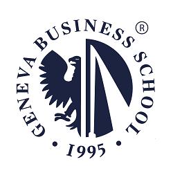 Geneva Business School - Barcelona