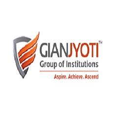 Gian Jyoti Group of Institu...