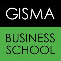 GISMA Business School - Hannover Campus
