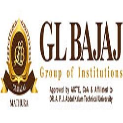 GL Bajaj Group of Institutions, Mathura Uttar Pradesh (GLBGIMUP)