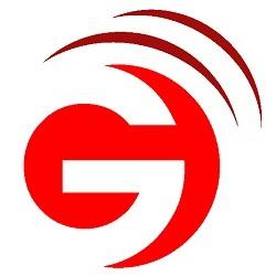 Gnanamani College of Technology, (GCT) Namakkal