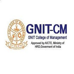 GNIT College of Management, (GNITCM) Greater Noida